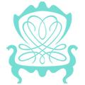 Impressions Vancouver Logo