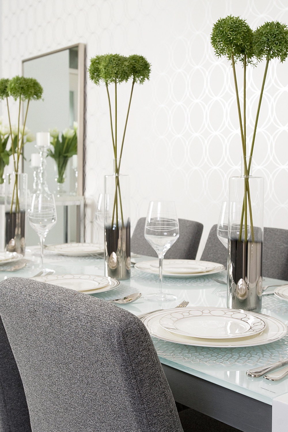 Consultation, Home Staging & Interior Design in North Vancouver & West Vancouver