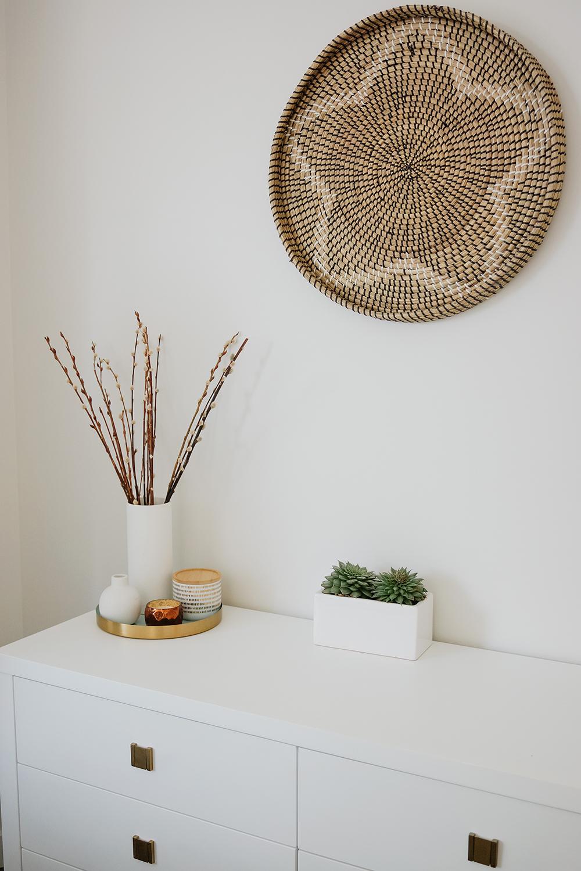 Clean, elegant and purposeful design.